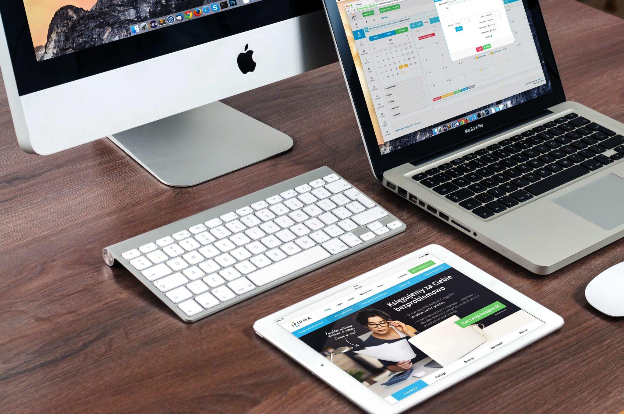 Mobilbarát honlap